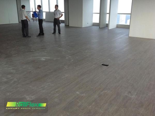 Sàn nhựa lăp đặt cho cao ốc tầng-37-keangnam